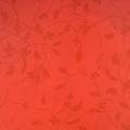 Цвет лдсп аликанте фото